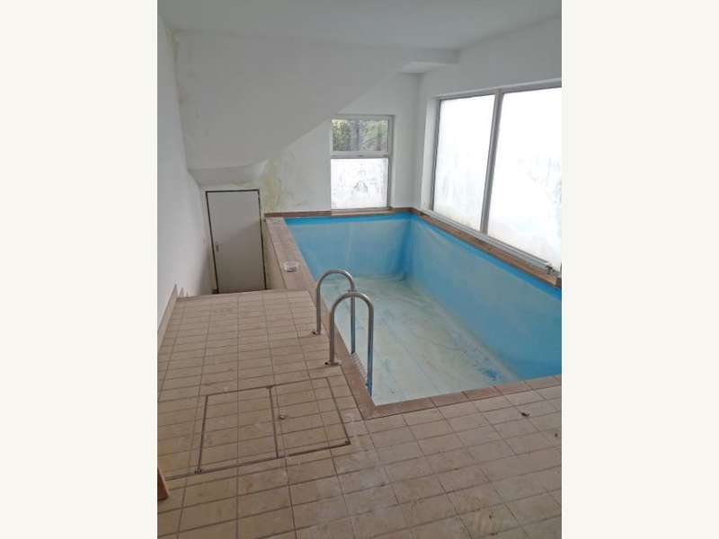 Mehrfamilienhaus in 3830 Waidhofen an der Thaya - 16