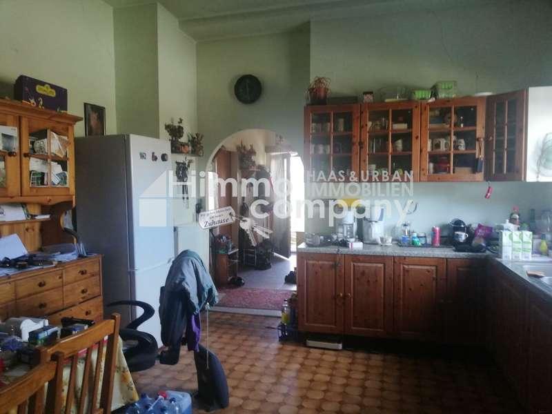 Mehrfamilienhaus in 2812 Hollenthon - 6