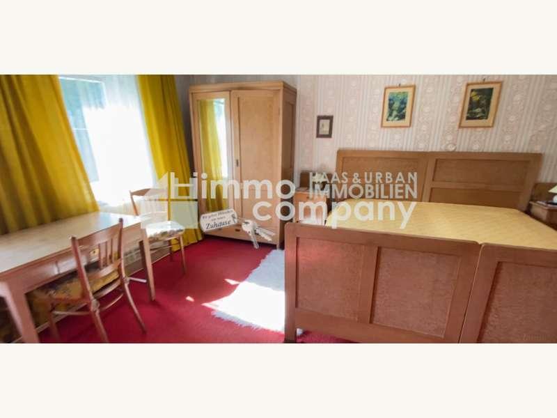 Einfamilienhaus in 8932 Weißenbach an der Enns - St. Gallen - 8