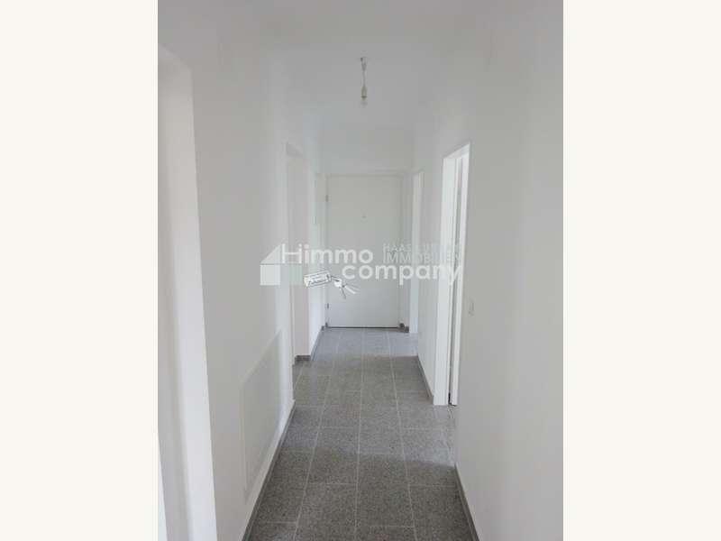 Eigentumswohnung in 2100 Korneuburg - 2