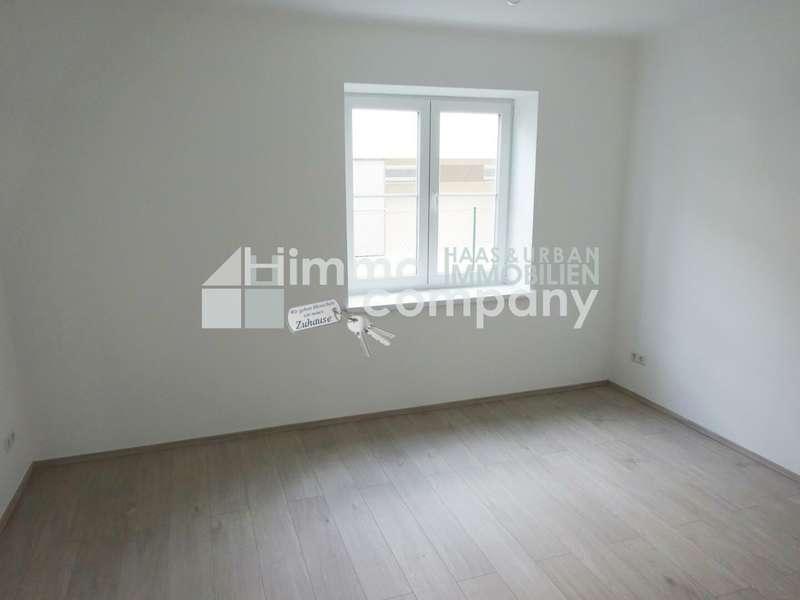 Eigentumswohnung in 2100 Korneuburg - 4