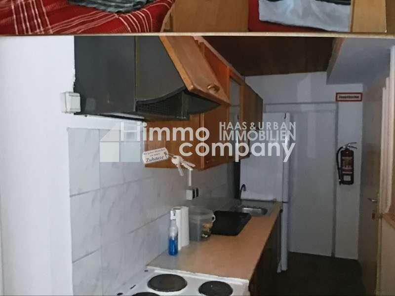 Eigentumswohnung in 8272 Geier - 5