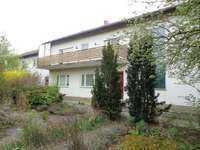Mehrfamilienhaus in Waidhofen an der Thaya