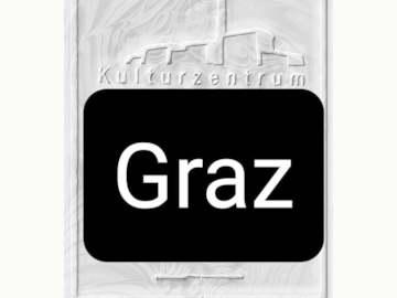 Gastronomie in Graz, 15.Bez.: Wetzelsdorf /  Graz Umgebung