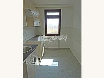 Eigentumswohnung in Göllersdorf