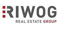RIWOG Immobilien