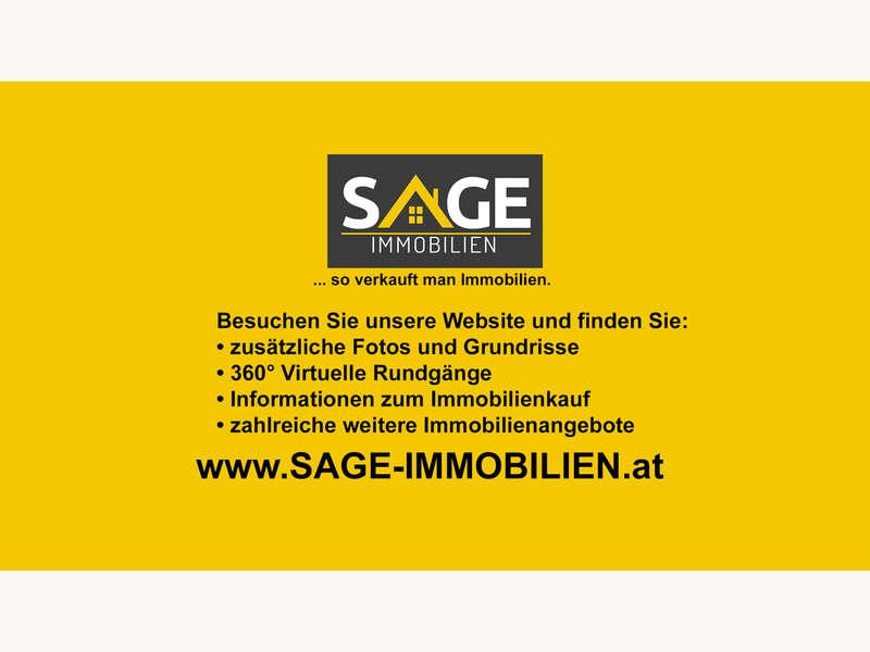 Eigentumswohnung in 9863 Katschberghöhe - 2