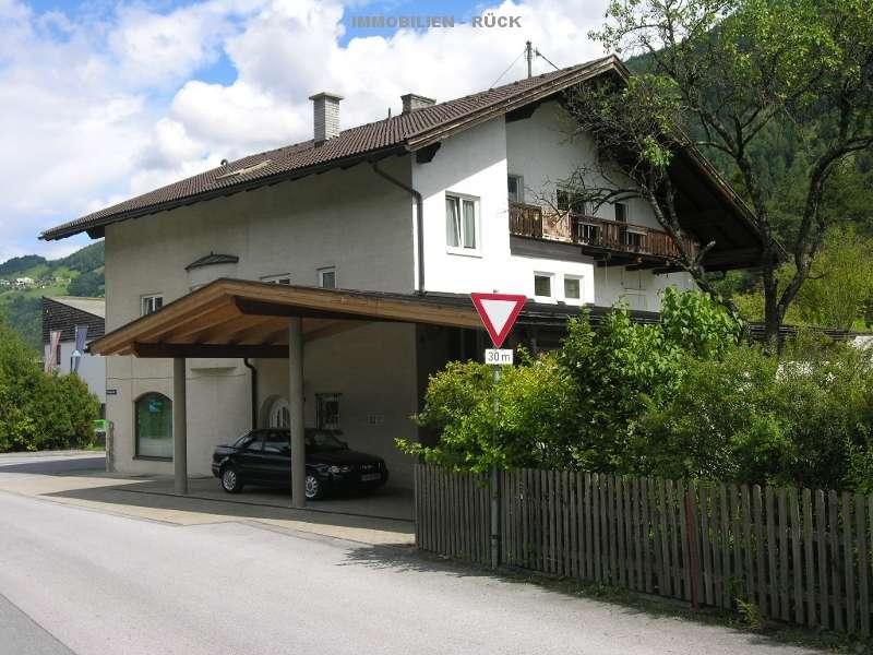 Dachgeschosswohnung in 6430 Ötztal-Bahnhof - 5