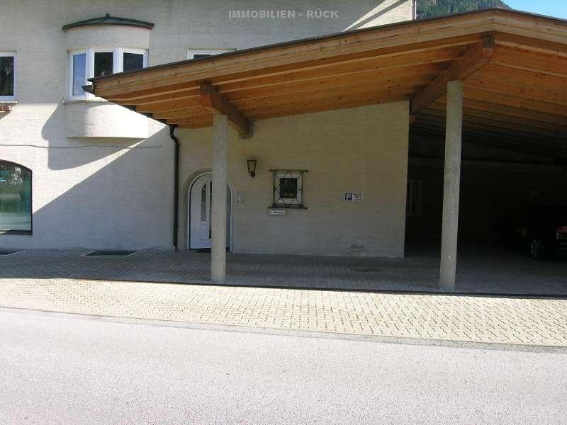 Dachgeschosswohnung in 6430 Ötztal-Bahnhof - 10