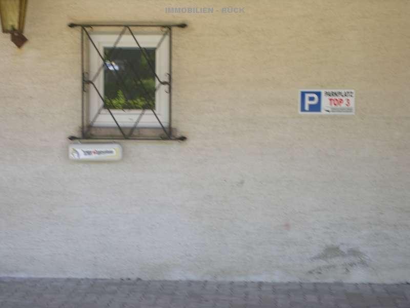Dachgeschosswohnung in 6430 Ötztal-Bahnhof - 11