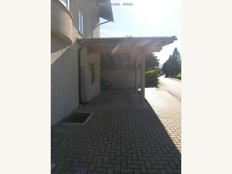 Dachgeschosswohnung in 6430 Ötztal-Bahnhof - 12