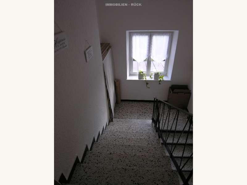 Dachgeschosswohnung in 6430 Ötztal-Bahnhof - 16
