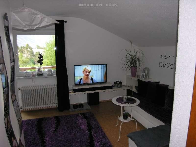 Dachgeschosswohnung in 6430 Ötztal-Bahnhof - 33