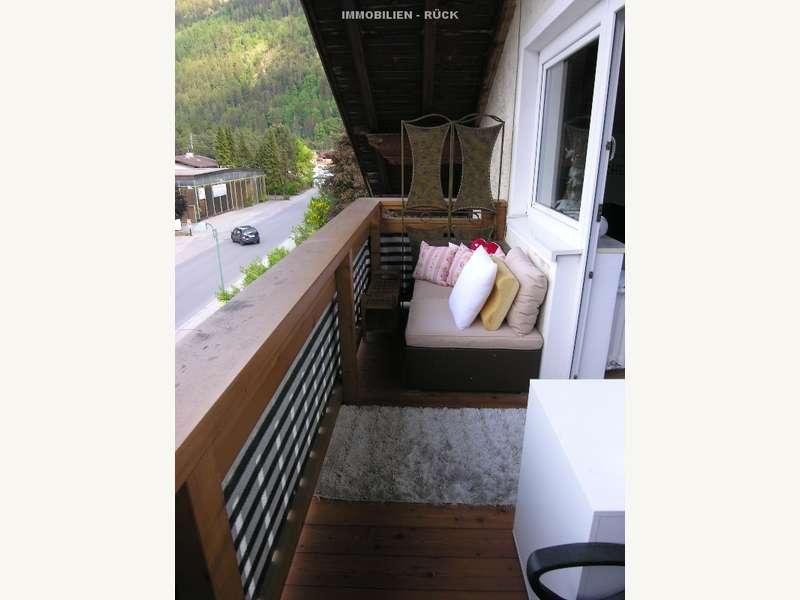 Dachgeschosswohnung in 6430 Ötztal-Bahnhof - 35