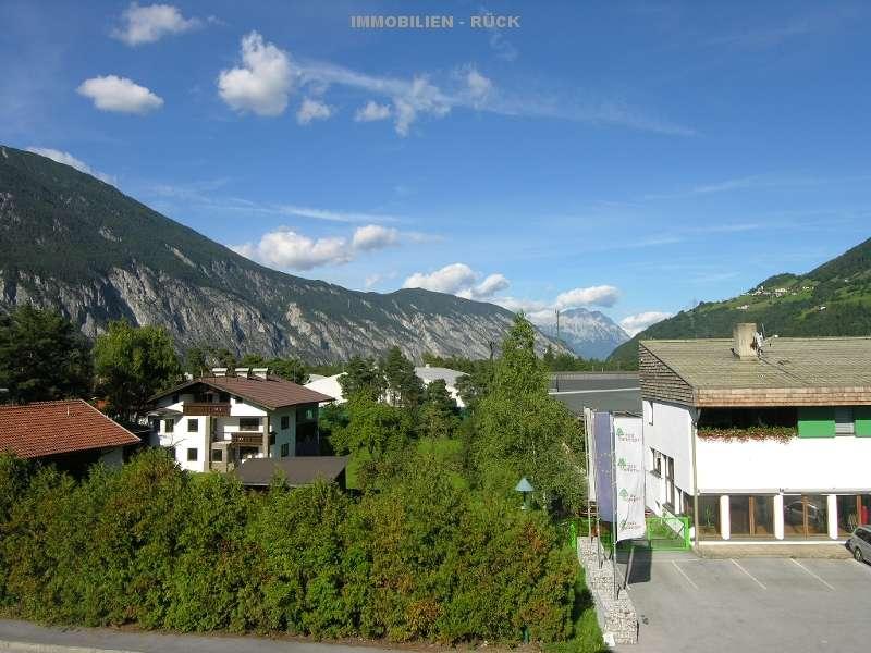 Dachgeschosswohnung in 6430 Ötztal-Bahnhof - 37