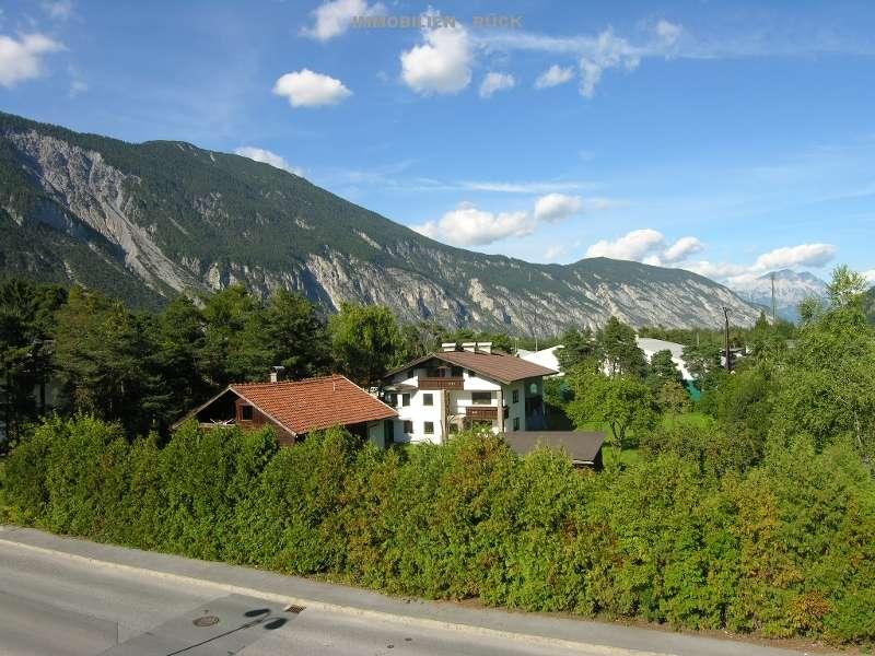 Dachgeschosswohnung in 6430 Ötztal-Bahnhof - 38