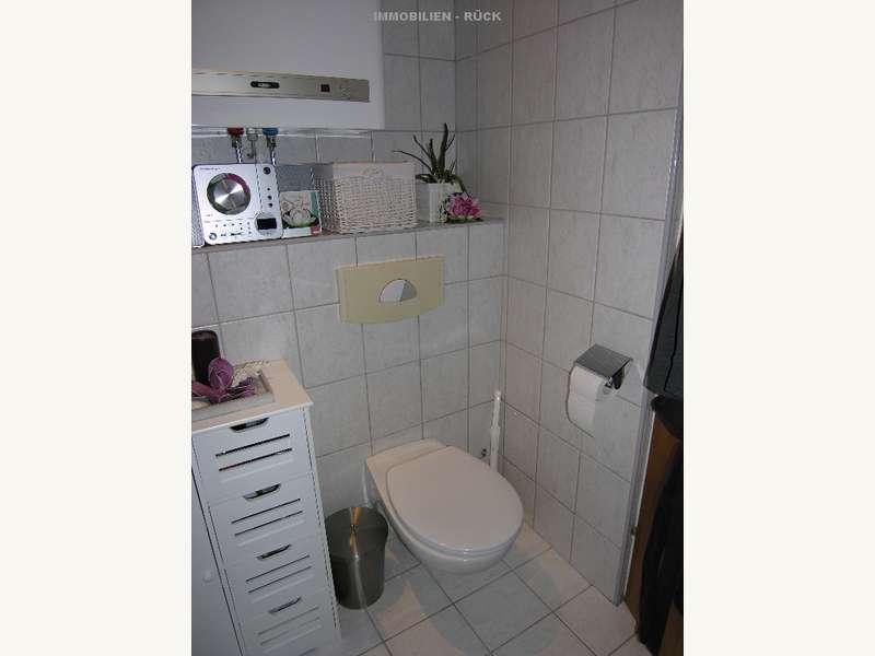 Dachgeschosswohnung in 6430 Ötztal-Bahnhof - 43