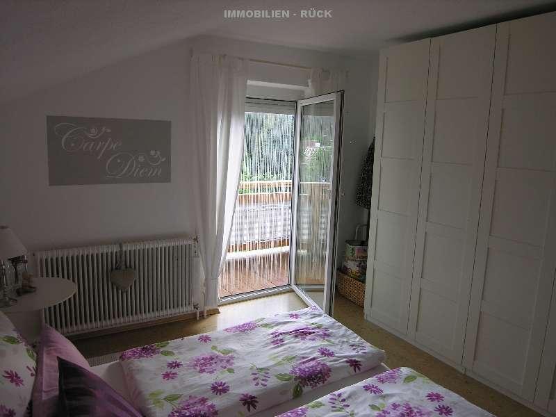 Dachgeschosswohnung in 6430 Ötztal-Bahnhof - 48
