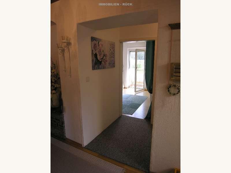 Dachgeschosswohnung in 6430 Ötztal-Bahnhof - 50