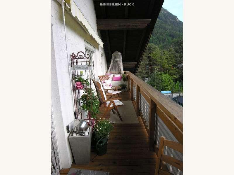 Dachgeschosswohnung in 6430 Ötztal-Bahnhof - 56