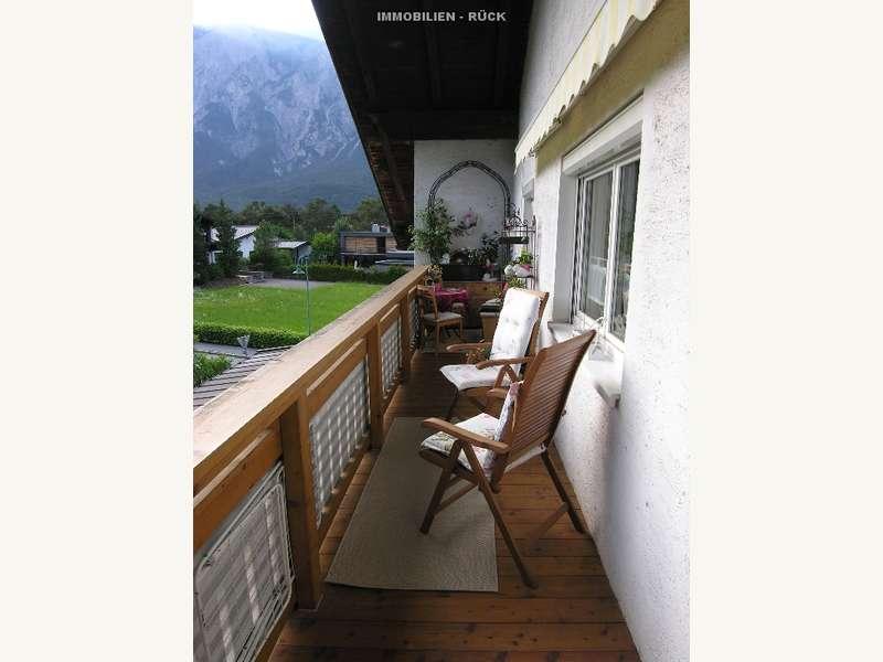 Dachgeschosswohnung in 6430 Ötztal-Bahnhof - 57
