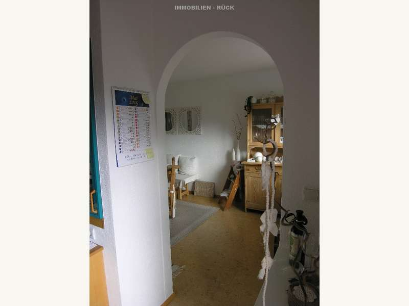 Dachgeschosswohnung in 6430 Ötztal-Bahnhof - 61