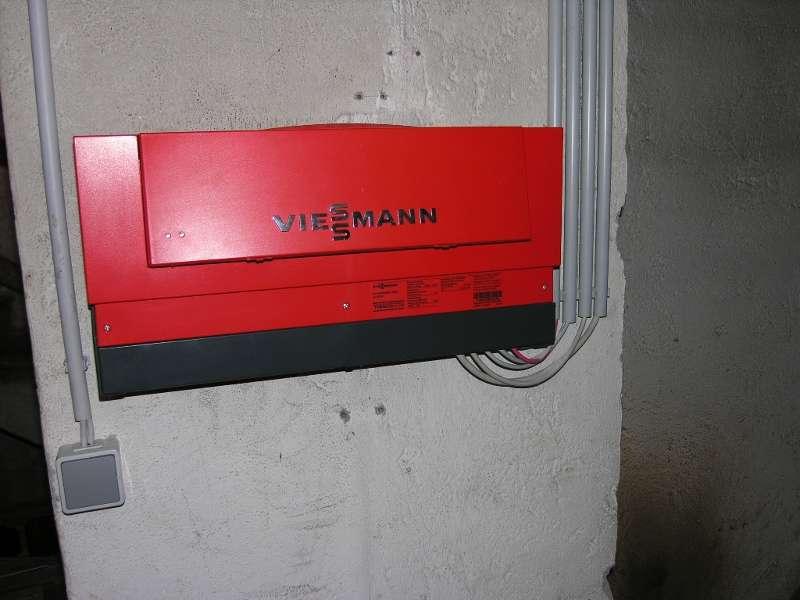Dachgeschosswohnung in 6430 Ötztal-Bahnhof - 79
