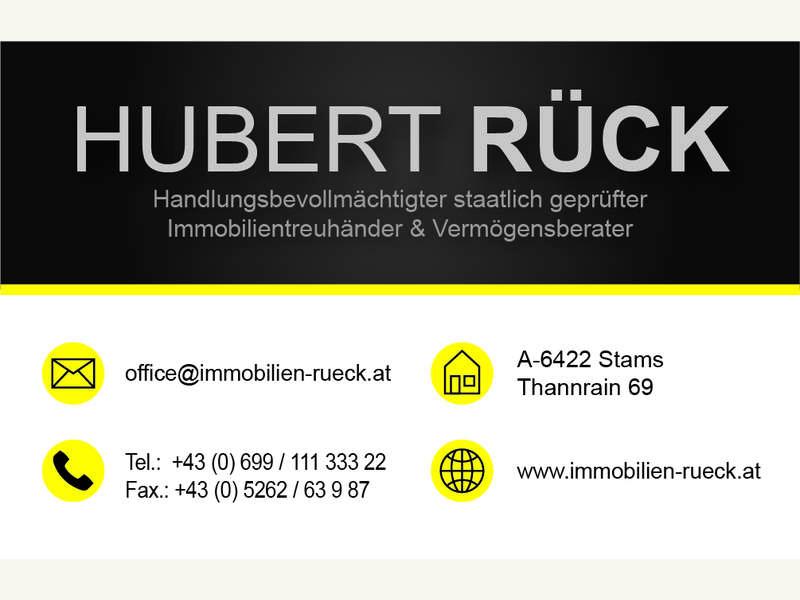 Dachgeschosswohnung in 6430 Ötztal-Bahnhof - 82