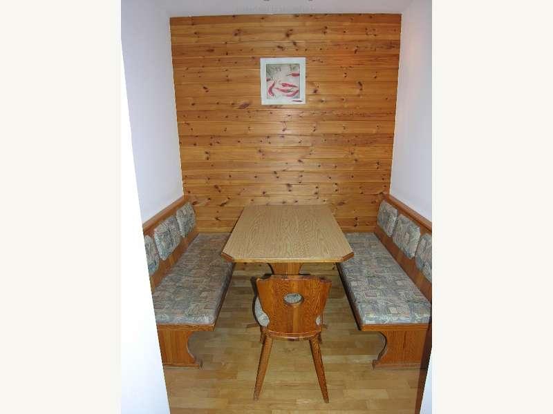 Dachgeschosswohnung in 6430 Ötztal-Bahnhof - 19