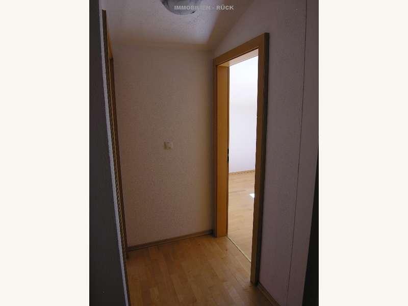 Dachgeschosswohnung in 6430 Ötztal-Bahnhof - 22