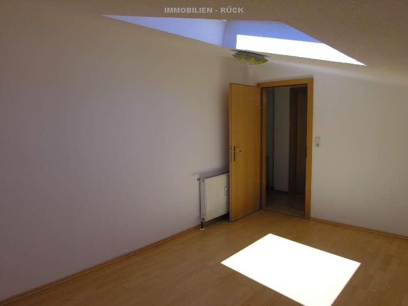 Dachgeschosswohnung in 6430 Ötztal-Bahnhof - 24