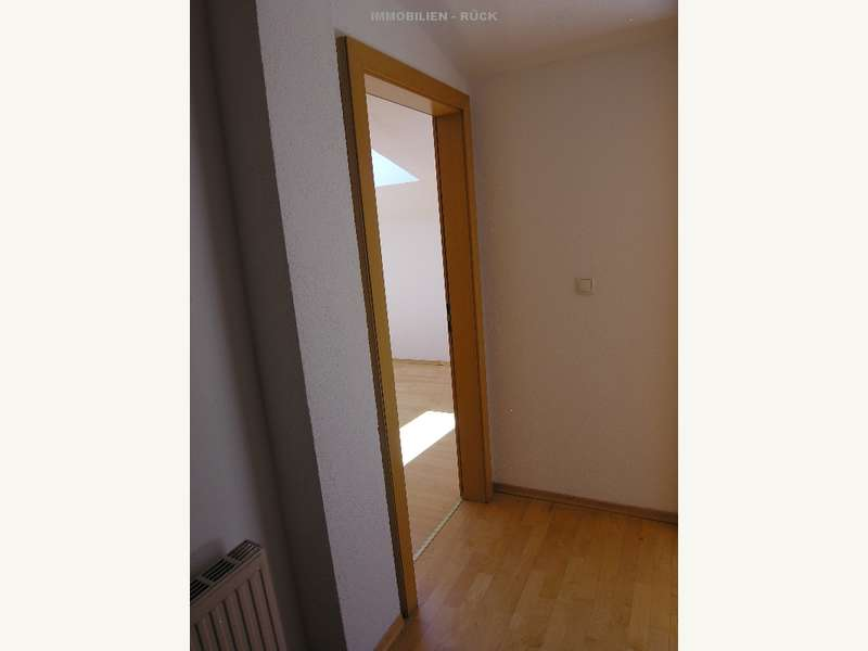 Dachgeschosswohnung in 6430 Ötztal-Bahnhof - 25