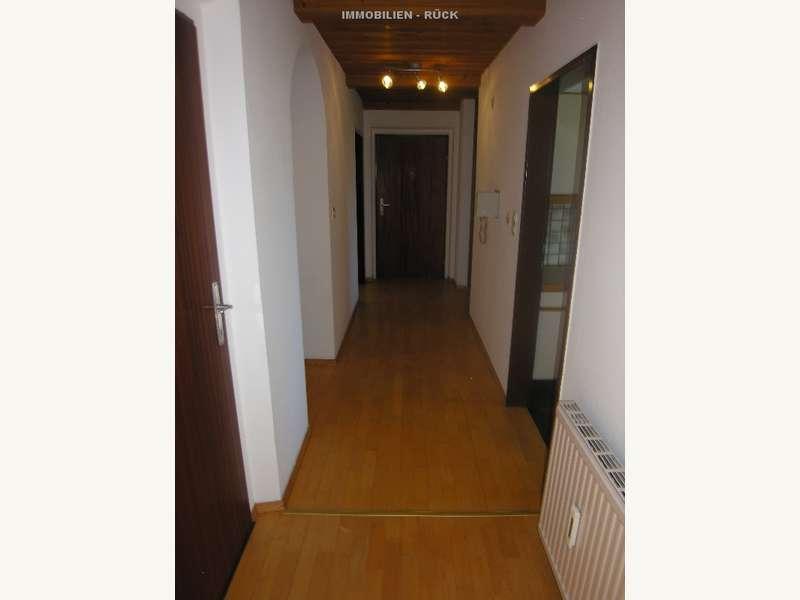 Dachgeschosswohnung in 6430 Ötztal-Bahnhof - 29