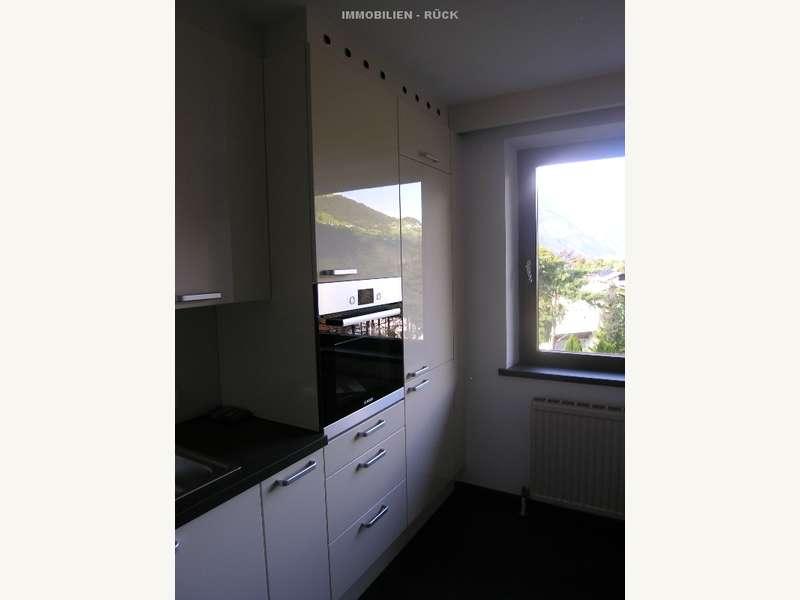 Dachgeschosswohnung in 6430 Ötztal-Bahnhof - 32