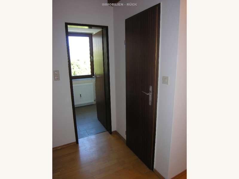 Dachgeschosswohnung in 6430 Ötztal-Bahnhof - 47