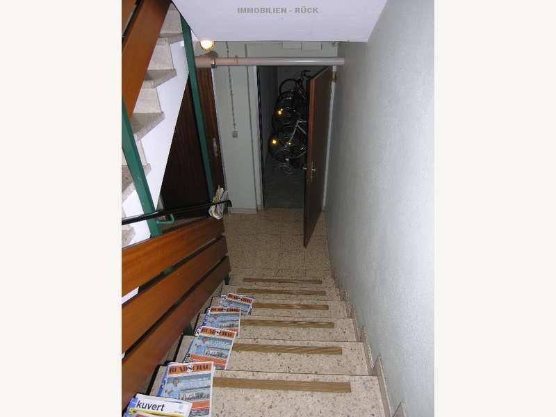 Dachgeschosswohnung in 6430 Ötztal-Bahnhof - 55