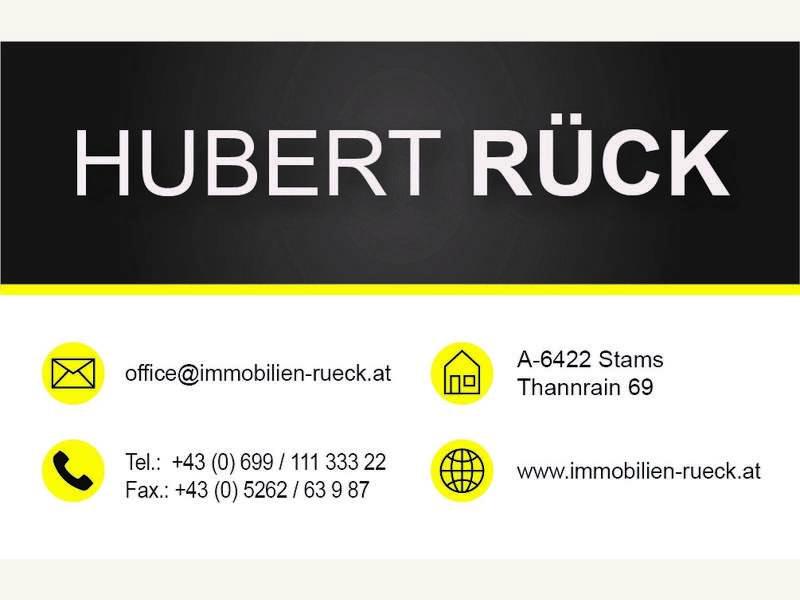 Dachgeschosswohnung in 6430 Ötztal-Bahnhof - 97