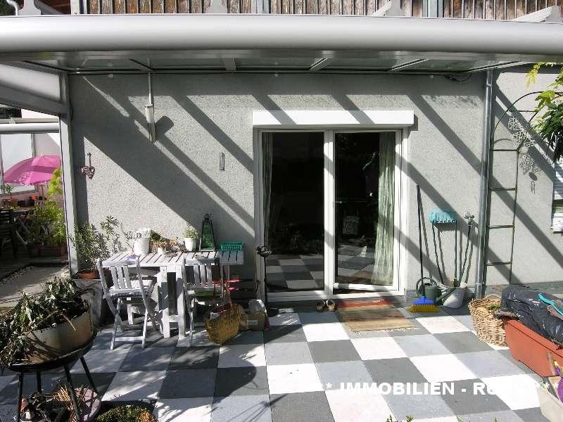 Eigentumswohnung in 6210 Wiesing - 5