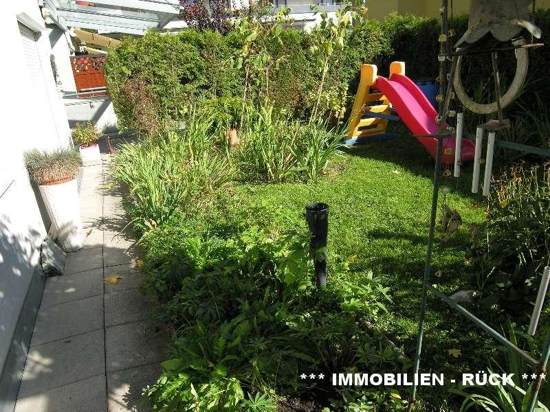 Eigentumswohnung in 6210 Wiesing - 7
