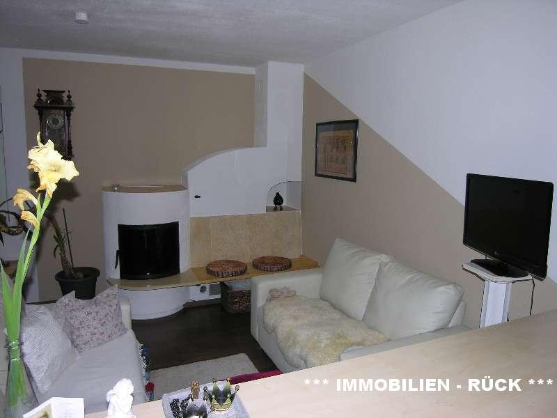 Eigentumswohnung in 6210 Wiesing - 10