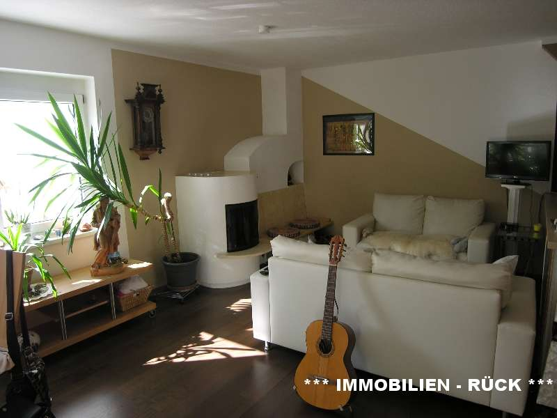 Eigentumswohnung in 6210 Wiesing - 13