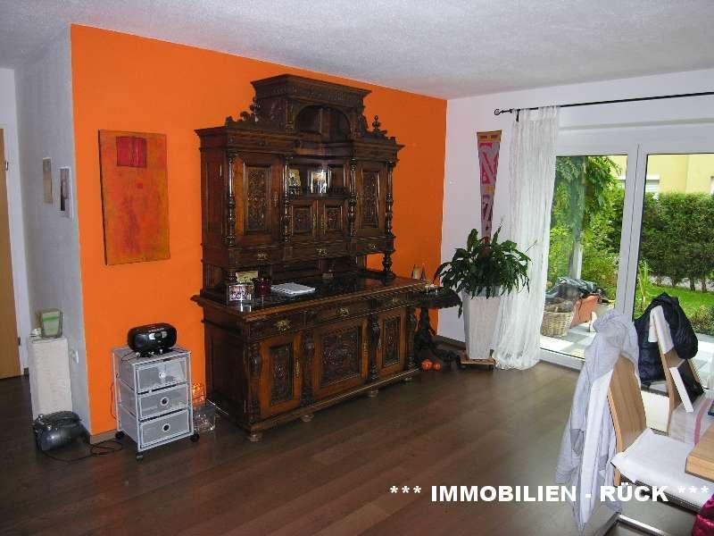 Eigentumswohnung in 6210 Wiesing - 17