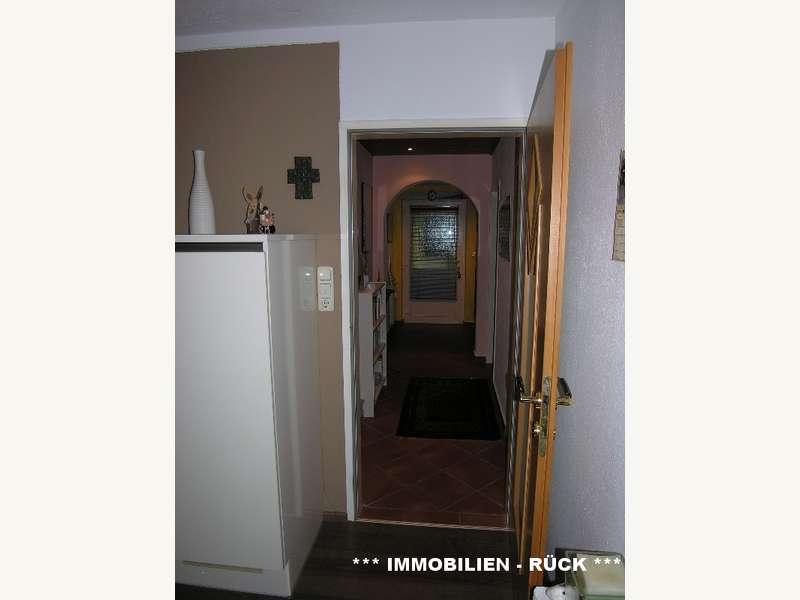 Eigentumswohnung in 6210 Wiesing - 18