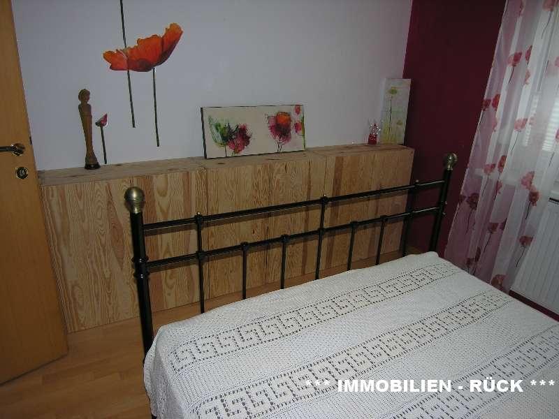 Eigentumswohnung in 6210 Wiesing - 25