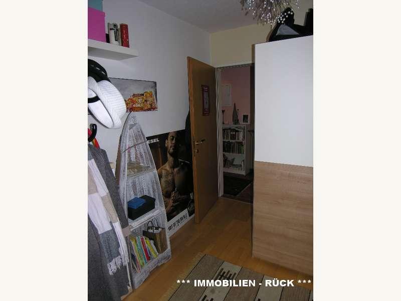 Eigentumswohnung in 6210 Wiesing - 26
