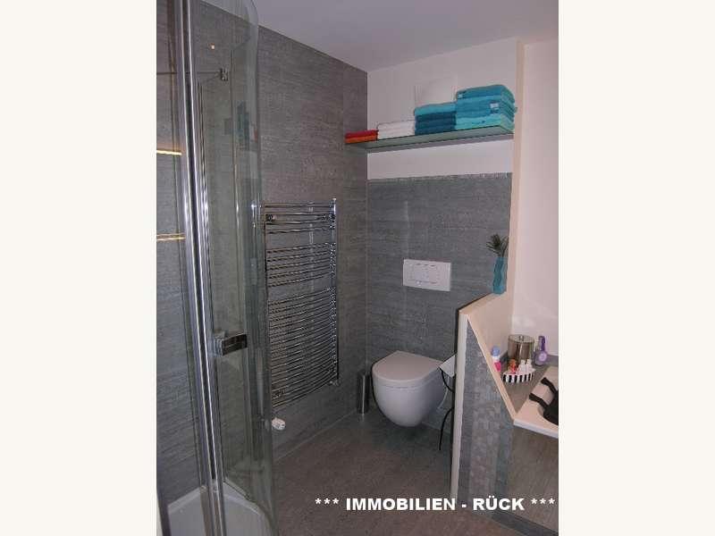 Eigentumswohnung in 6210 Wiesing - 33