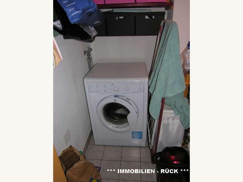 Eigentumswohnung in 6210 Wiesing - 36