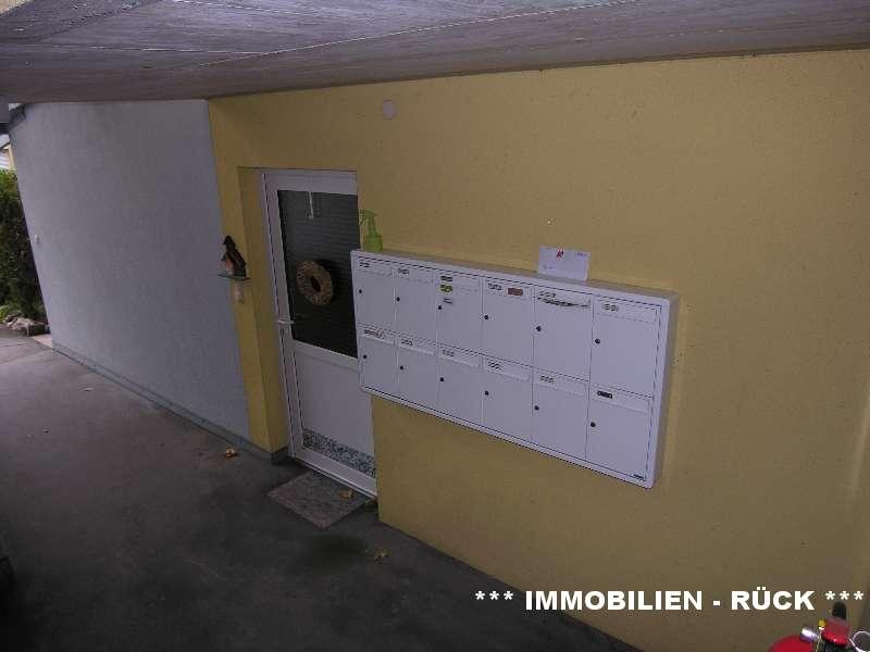 Eigentumswohnung in 6210 Wiesing - 41