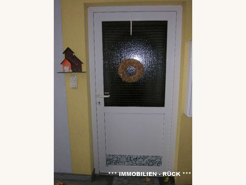 Eigentumswohnung in 6210 Wiesing - 42