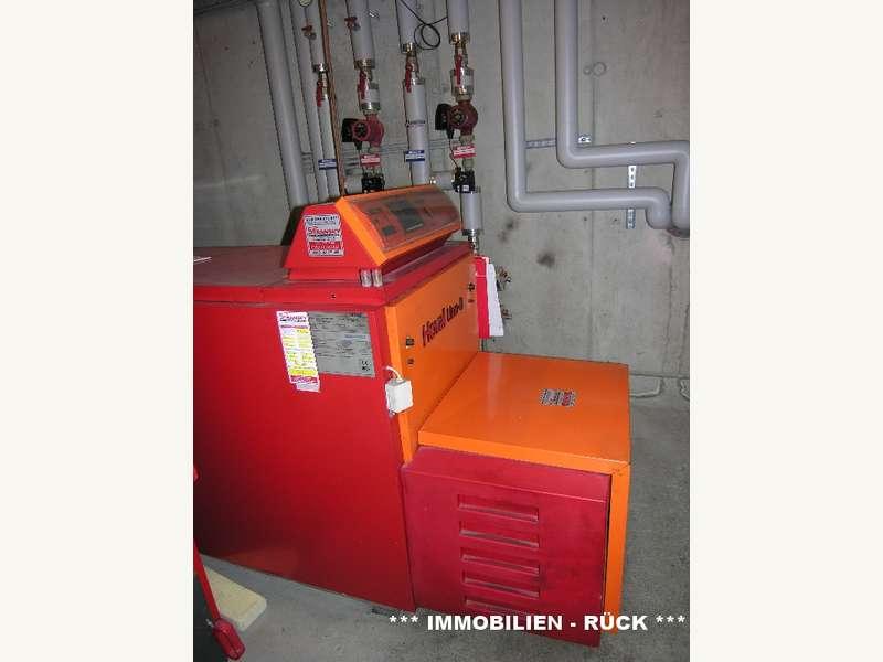 Eigentumswohnung in 6210 Wiesing - 50